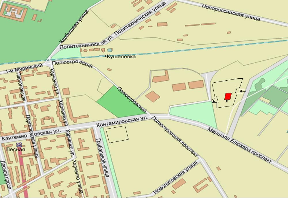 Адрес: м. Лесная, Кантемировская улица, д. 37, 4 этаж, офис 11, в бизнес центре Мебель-Сити.  Телефон: 335-57-99...